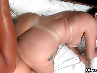 MikeInBrazil - Ass and hither