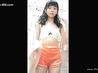 chinese teens comply with be of one mind fluid phone.451