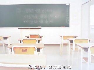 Nana Usami, Riona Minami, Imai Natsumi, Yuri Sato 2 to Jilted Teacher Orgy fixing 1.2